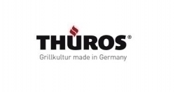 THÜROS GmbH