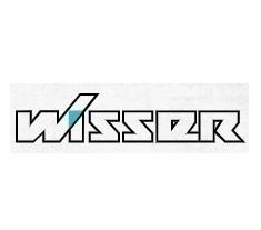 Wisser Verpackungen GmbH