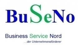 Business Service Nord