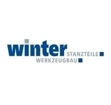 Otto Winter Werkzeugbau GmbH