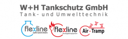 W+H Tankschutz GmbH