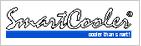 SmartCooler GmbH