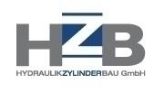 HZB Hydraulikzylinderbau GmbH