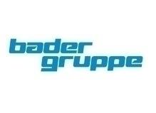Bader GmbH