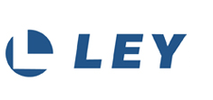 K. Ley GmbH & Co. KG