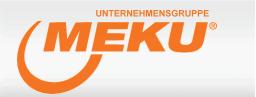 MEKU Verwaltungsgesellschaft mbH