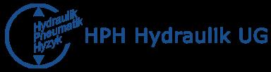 HPH Hydraulik UG (haftungsbeschränkt)