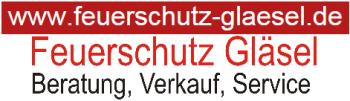 Steffen Gläsel Feuerschutz Inh. Steffen Gläsel - Stegmann