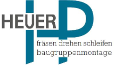 Heuer Präzisionsteile GmbH