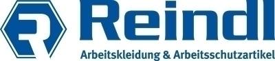 Reindl GmbH Berufsbekleidung & Arbeitsschutz