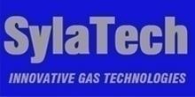 SylaTech GmbH