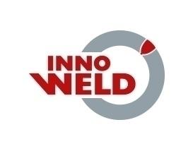 Innoweld Metallverarbeitung GmbH