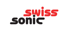 swiss-sonic Ultraschall AG