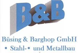 Büsing & Barghop GmbH
