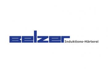 KARL-HEINZ BELZER GmbH & CO. KG INDUKTIONS-HÄRTEREI
