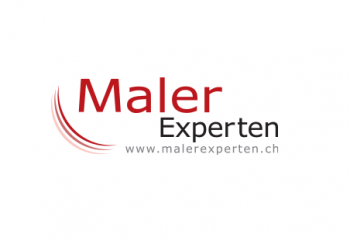 Malerexperten GmbH