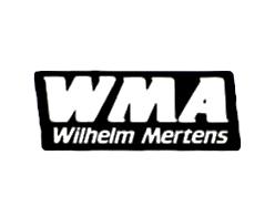 Warsteiner Montage- und Anlagentechnik GmbH & Co. KG