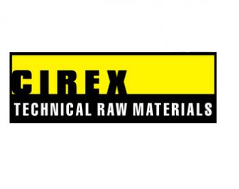 Cirex AG Technical Raw Materials