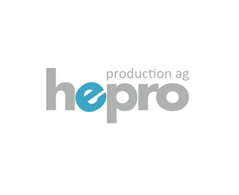 hepro production ag