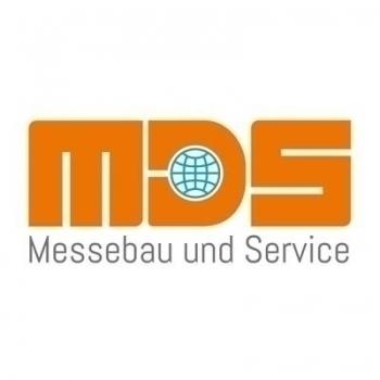 MDS Messebau und Service Gesellschaft für Planung Gestaltung Ausführung mbh