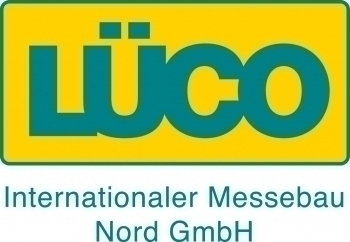 LÜCO Internationaler Messebau Nord GmbH