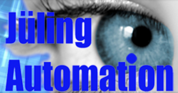 Jüling Automation