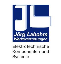 Jörg Labohm e.K.