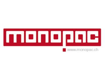 Monopac AG