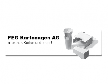 PEG Kartonagen AG