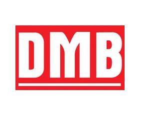 DMB-Baumaschinen