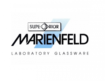 Paul Marienfeld GmbH & Co. KG