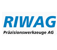 RIWAG Präzisionswerkzeuge AG