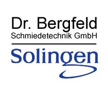 Dr. Bergfeld Schmiedetechnik GmbH