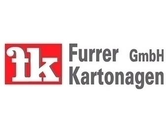 Furrer GmbH Kartonagen
