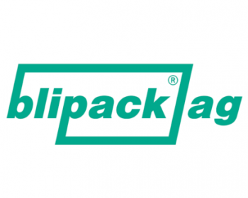 Blipack AG