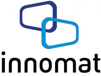 Innomat-Automation AG