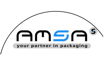 AMSA Verpackung GmbH