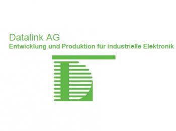 Datalink AG