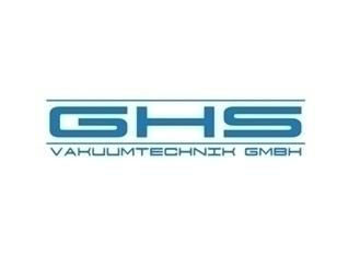GHS Vakuumtechnik GmbH