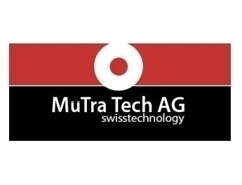 Mütratech AG