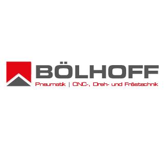 Bölhoff Ges. für Steuer- und Regeltechnik mbH
