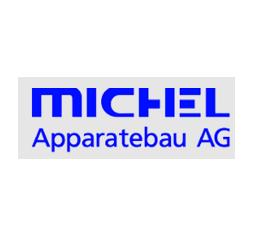 Michel Apparatebau AG