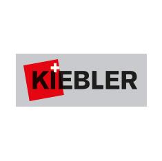 KIEBLER AG