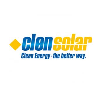 Clen Solar Schweiz GmbH