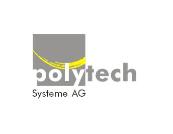 Polytech Systeme AG