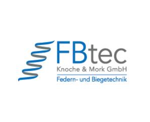 FBtec Knoche & Mork GmbH