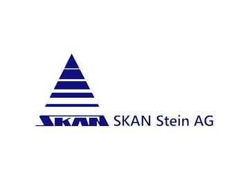 SKAN Stein AG