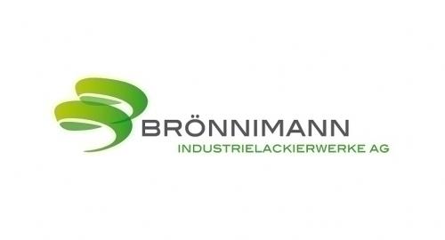 Industrielackierwerk Brönnimann AG