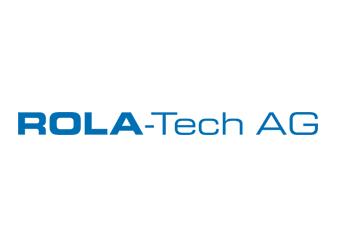 ROLA-Tech AG