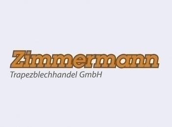 firmensuche firma zimmermann dach und wandsysteme gmbh 91583 bayern deutschland b2b suche. Black Bedroom Furniture Sets. Home Design Ideas